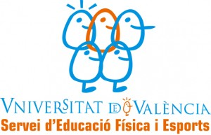 Logo SEF con universidad